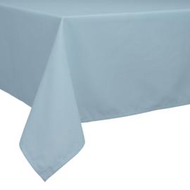 Tablecloth, Duck Egg, 132x230cm, Treb SP