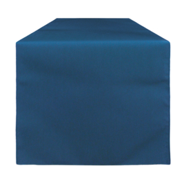Table Runners, Navy, 30x132cm, Treb SP