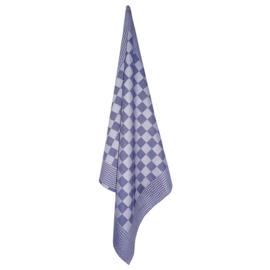 Kitchen Set, 2x Towel 52x55cm + 2x Kitchen Towel 70x70cm, Treb Towels