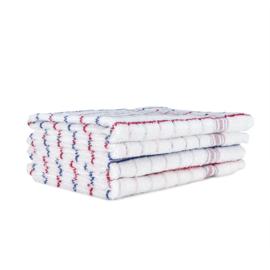 Hand Towel, NL Check, 50x50cm, Treb ADH