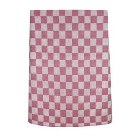 Apron, Red, 60x70cm, Cotton, Treb WS