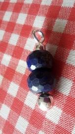 Lapis Lazuli (2)