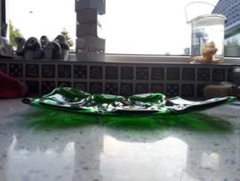 Heineken borrelplank