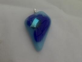 True blue (2)