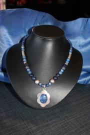 Lovely Lapis Lazuli