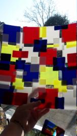 Mondriaan 3D