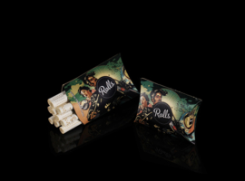 Rolls 69 10 pack
