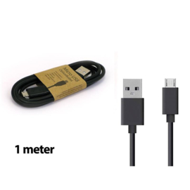 USB Charging Cable Micro USB