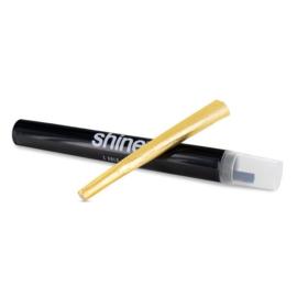 Shine 24K Cone (1 stuks)