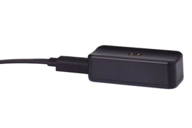 PAX USB Charger