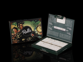 Rolls 69 80 pack