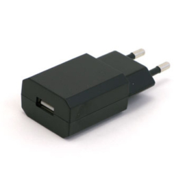 220v Adapter USB Universeel