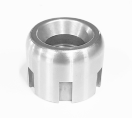 CF410 Monoball Adjuster