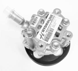 SP85232 Stuurpomp Opel Insignia D
