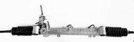 Stuurhuis Opel Astra G TRW-1 - 90543501