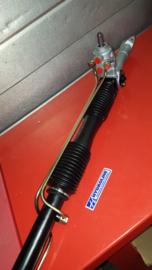 Stuurhuis Audi 100 revisie
