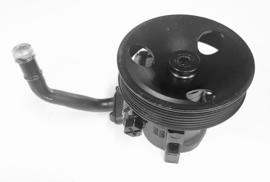 Stuurpomp Chevrolet Epica 96475856 (109mm hoog/110 bar)