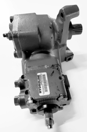 Stuurhuis BMW 5 E34 – 8051991112 servotronic