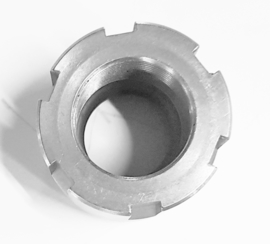 CF410 Monoball Adjuster