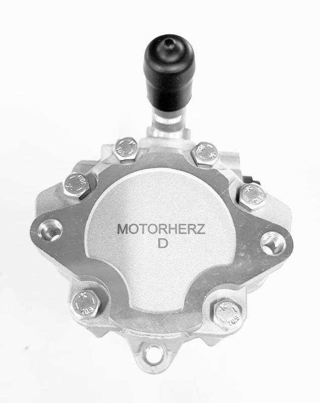 Stuurpomp Motorherz D