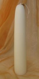 Dompelkaars 6 x 30 cm