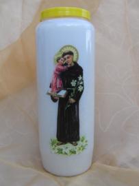 Noveenkaars Heilige Antonius van Padua