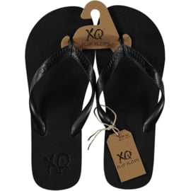 Art. 21991001 Heren Flipflops Basis