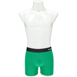 Art. 61700000 Heren Boxershort  2-pack