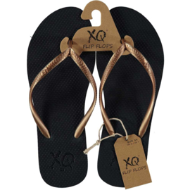 Art. 24991001 Dames Flipflops Basis