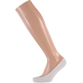 Art. 09006 Ballerina sokjes