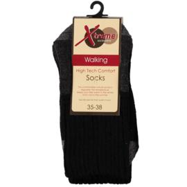 Art. 000135780000 Technical Walking Socks