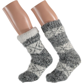 Art. 23648018 Apollo Cosy Homewear