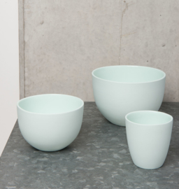 mok Urban Clay celadon