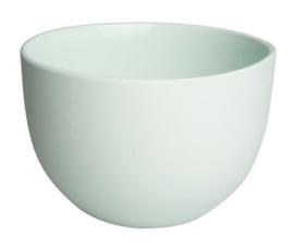 kom Urban Clay celadon Ø12 cm