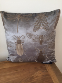 Kussen Insects 50 x 50 Colmore