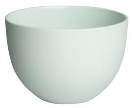 kom Urban Clay celadon Ø15 cm