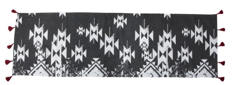 Tafelloper Santa Fe 150x50 cm