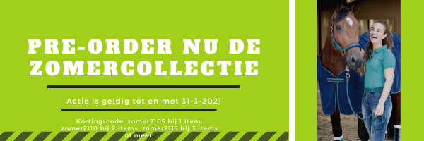 hh zomer collectie