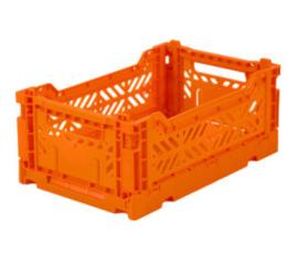 Mini - Orange
