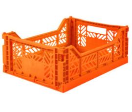 Midi - Orange