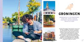 Dagje kunst & cultuur (Nederland & België)