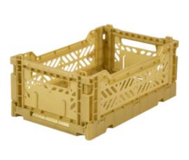 Mini - Gold