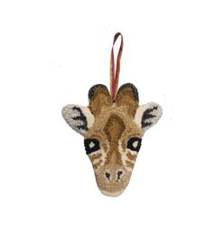 Gimpy giraf hanger