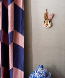 Betty Bunny hanger