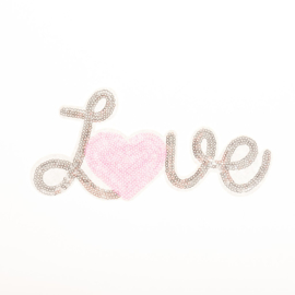 Love XXL