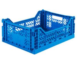 Midi - Blue