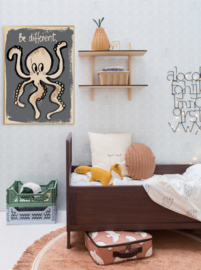 Poster Octo