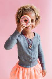 Ketting donut