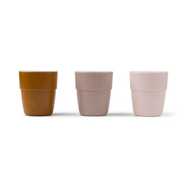 Yummi mini mugs