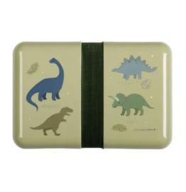 Lunchbox Dino
